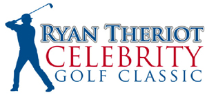 Ryan Theriot Celebrity Golf Classic