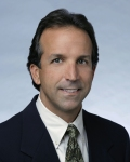 Mark Salvetti