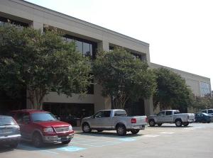 United Plaza XII