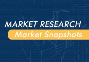 Market Research - Market Snapshots