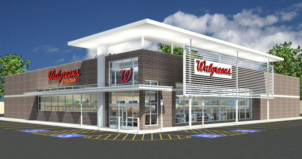 WTHR has obtained an internal document the nation's largest drug store chain has been trying to keep secret. It reveals why Walgreens is now turning away some customers and refusing to .