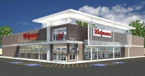 Walgreens Gulfport