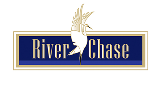 River Chase Blog Slider