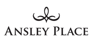 Ansley Place