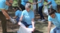 Stirling Stewardship Earth Day